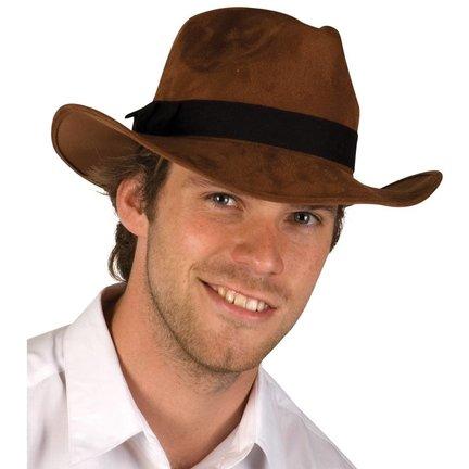 Cowboyhoeden online kopen