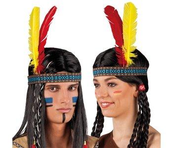 Indianentooi