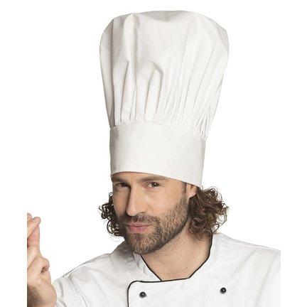 Overige hoeden en petten