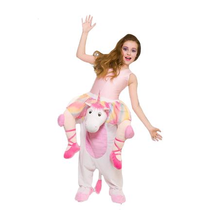 Carry me kostuums online kopen