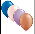 14 inch ballonnen