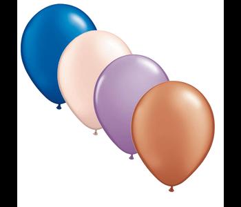 Ballonnen 14 inch / 35,5 cm