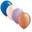 14 inch (35,5 cm) ballonnen kopen