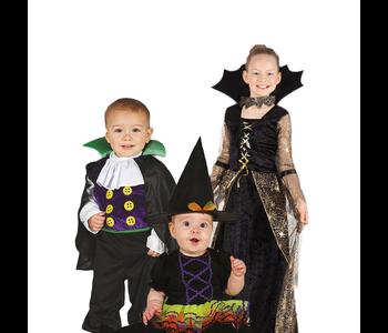 Halloween Pakjes.Halloween Kleding En Accessoires Kopen Partycorner Nl