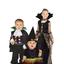 Halloween - kinderkleding nodig?