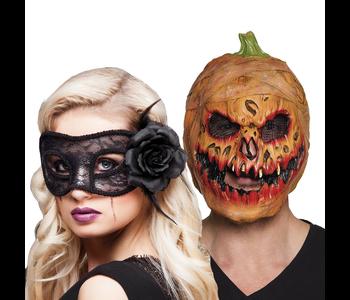 Kostuum Kopen Halloween.Halloween Kleding En Accessoires Kopen Partycorner Nl