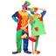 Clown kostuum online kopen