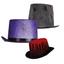 Goedkope hoeden voor Halloween