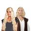 Blonde pruiken online kopen