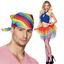 Gay Pride - Canal Parade collectie