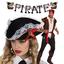 Piraten   Piraat thema   Zeerovers