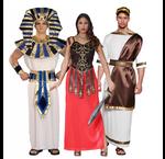 Romeins / Grieks