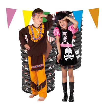 De leukste Kinderfeesten producten