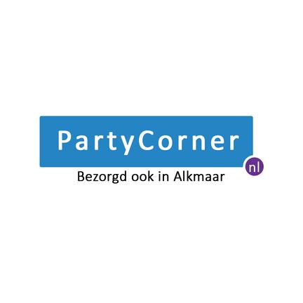 Feestwinkel Alkmaar