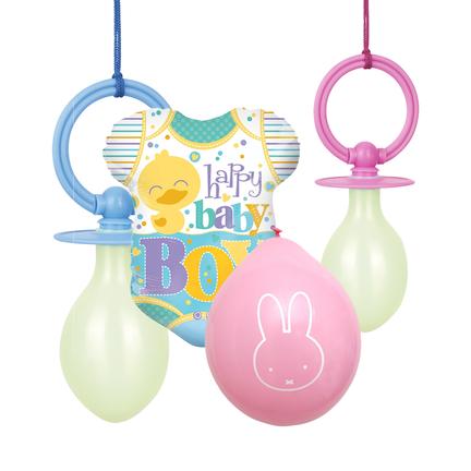 Geboorte versiering kopen online