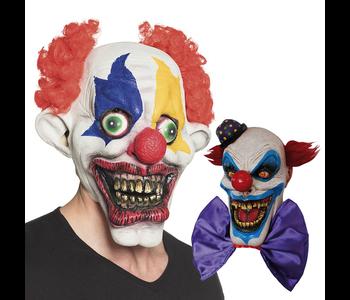 Enge clowns