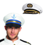 Kapiteinspet | Kapiteinspetten