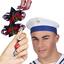 Marine en matrozen accessoires