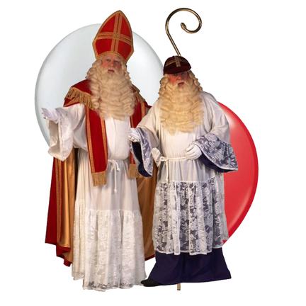 Luxe Sinterklaaspakken kopen online