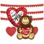 De leukste Valentijnsdag  artikelen