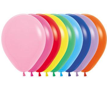 12 inch ballonnen