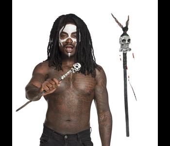 Voodoo accessoires