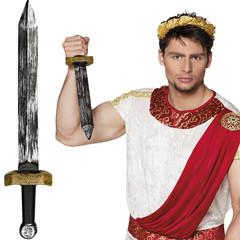 Romeins zwaard