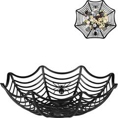Spinnen mand