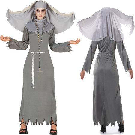 Goedkope horror non kostuum