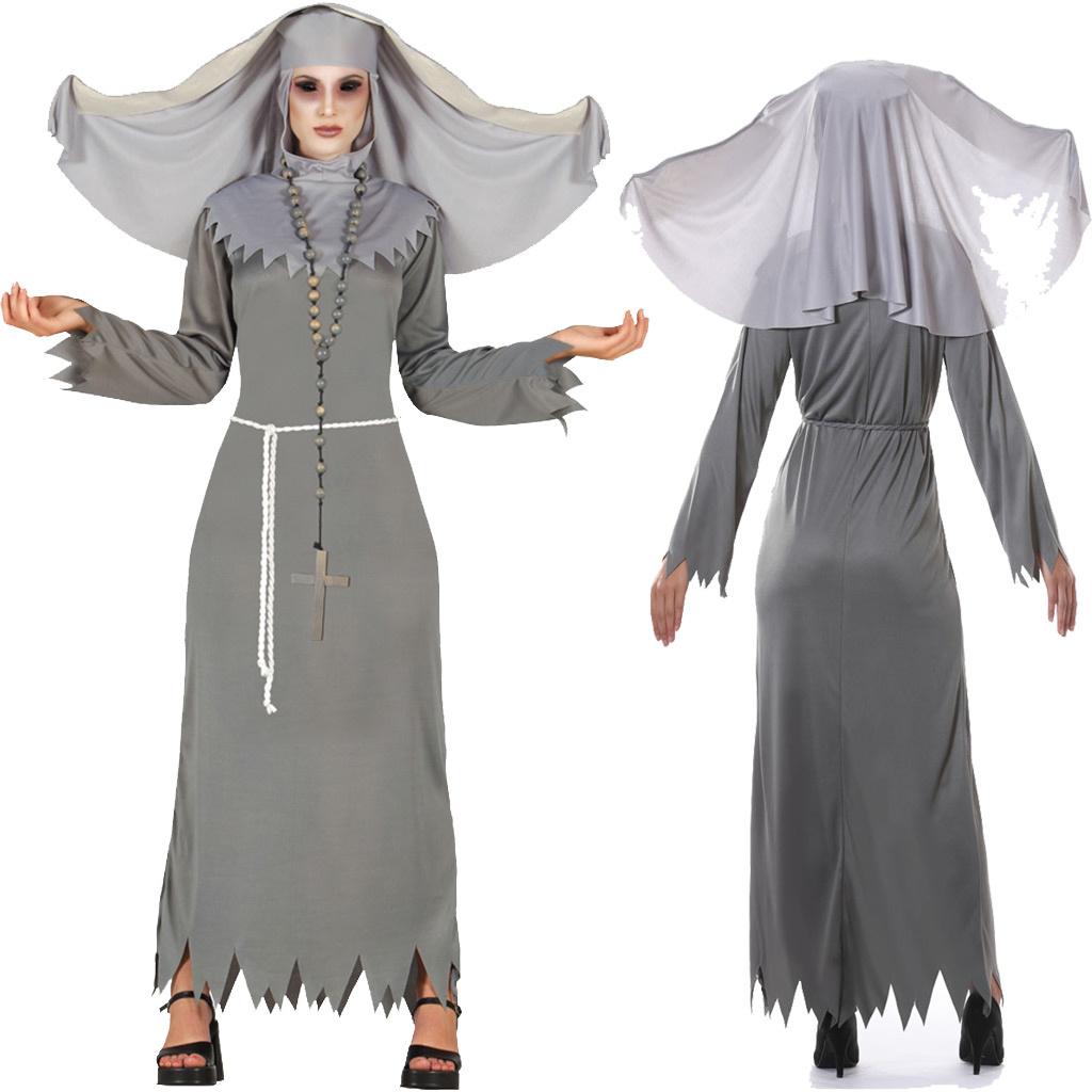 Kostuum Kopen Halloween.Halloween Goedkope Horror Non Kostuum Kopen