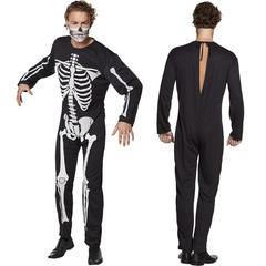 Skelet pak