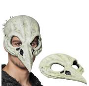 Foam snavel masker