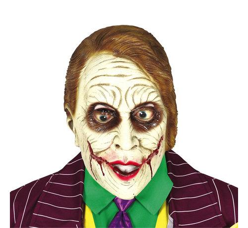 the joker masker kopen