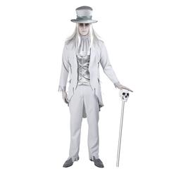 Halloween Kleding Almere.Duo Kostuum Kopen Verkleed Duo Kostuums Online Partycorner Nl