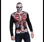3D T- shirt Creepy carcass