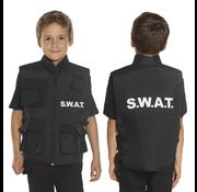 S.W.A.T. vest kind