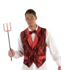 Enge Kostuums Halloween.Goedkope Halloween Kleding Kopen Enge Halloween Kostuums