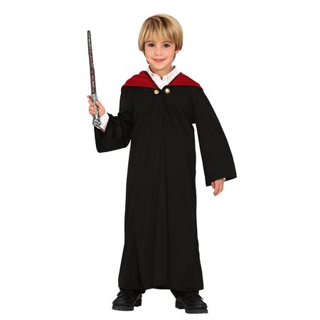 Goedkoop Harry potter cape kind