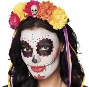 Mexicaans Tiara