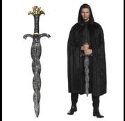 Kris zwaard