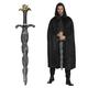 Kris zwaard prop kopen