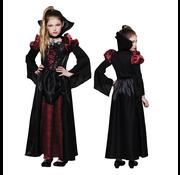 Luxe Vampire Queen