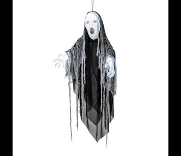 Halloween Decoraties Bewegende spook