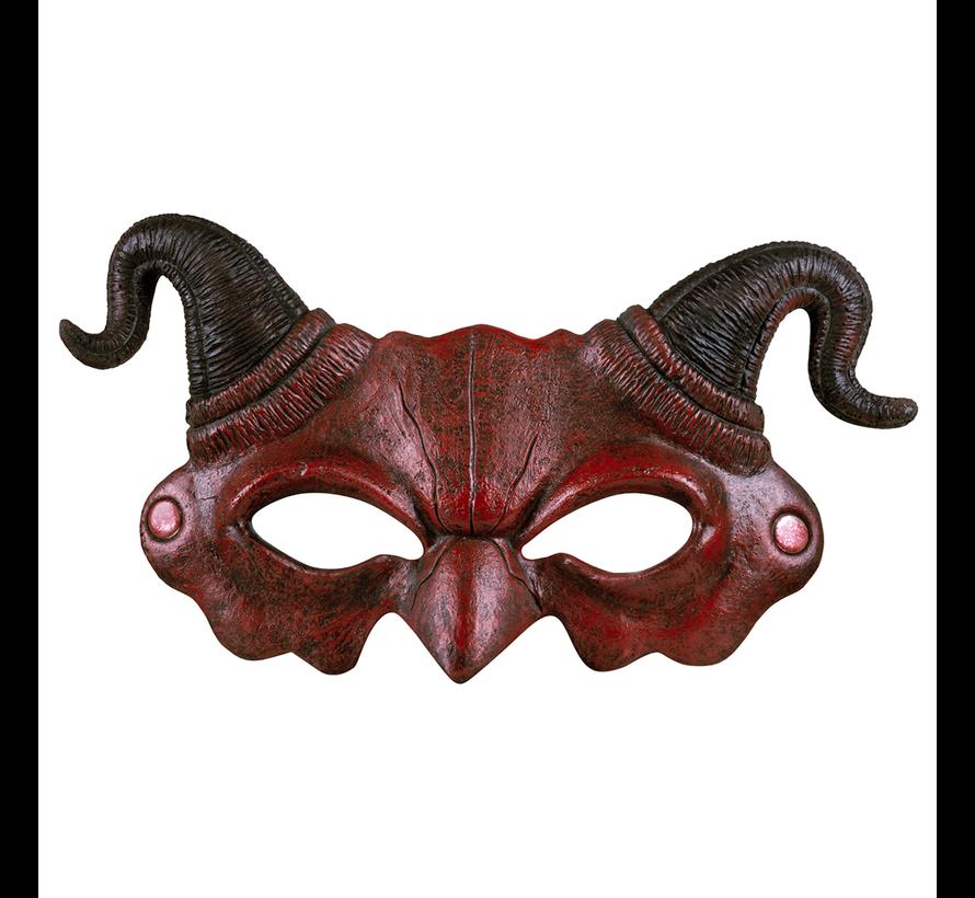Half masker demon kopen