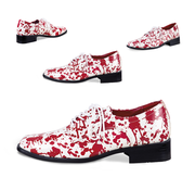 Horror schoenen
