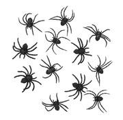 nep spinnen