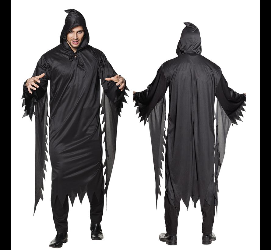 Goedkoop Scream kostuum kopen