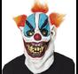 Masker Freaky clown