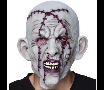 Horror masker Staple