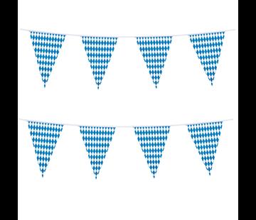 Beijerse vlaggenlijn